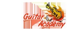 Академия Гитары