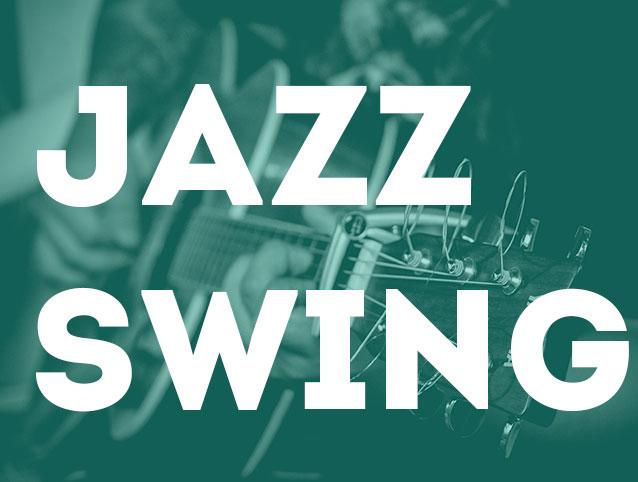 Jazz/Swing